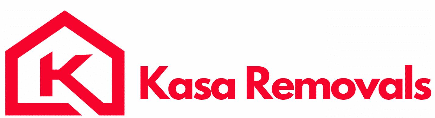 KASA Removals